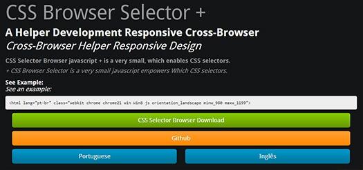 Bulletproof Web Design Amazon