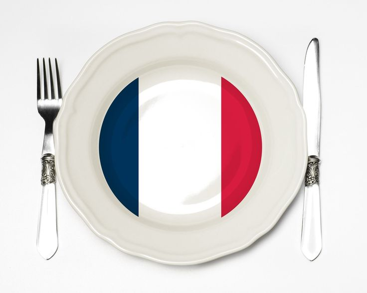 Unleash your inner Francophile with these 15 classic French dishes, all using inexpensive ingredients and ranging from easy to more complex.
