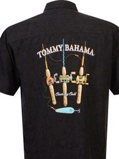 36 best images about tommy bahama on pinterest big for Tommy bahama embroidered silk camp shirt