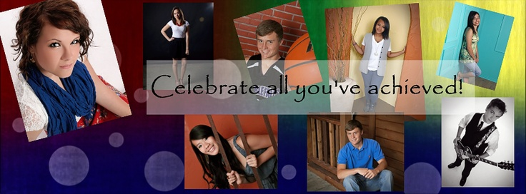Senior pictures by prestige Austin Lifetouch http://www.facebook.com/#!/PrestigePortraitsAustin