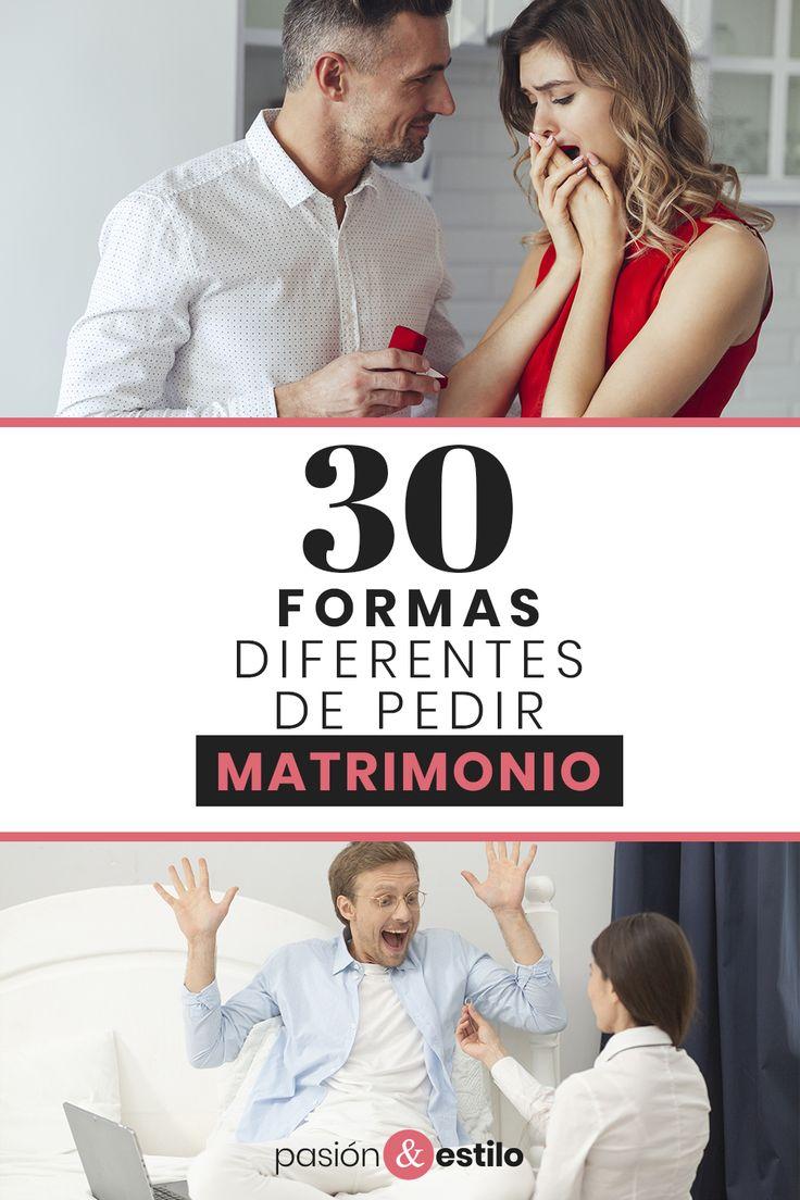 Ideas Para, Poster, Proposal, Wedding Invitations, Originals, Billboard