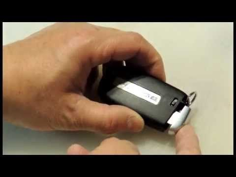 Latest Dodge Charger – Change battery of 2014 Dodge Journey keyless entry remote without tool – 79821 Anthony TX.   How to replace a 2014 Dodge Journey keyless entry remote battery without any tool. In other countries Journey is also known as Fiat Freemont, Dodge JC or JCUV.     /* ...