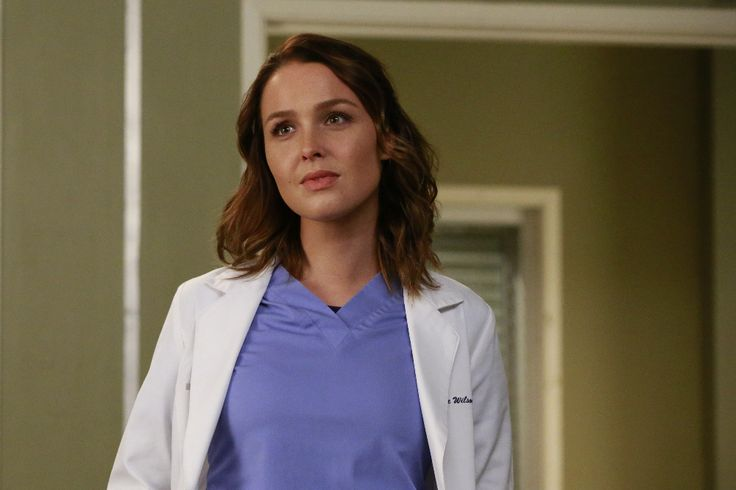greys-anatomy-preview-jo-wilson-camilla-luddington.jpg 1,000×667 pixels