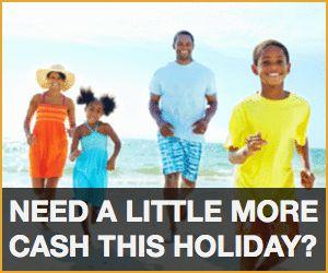 Cash loans aust image 7
