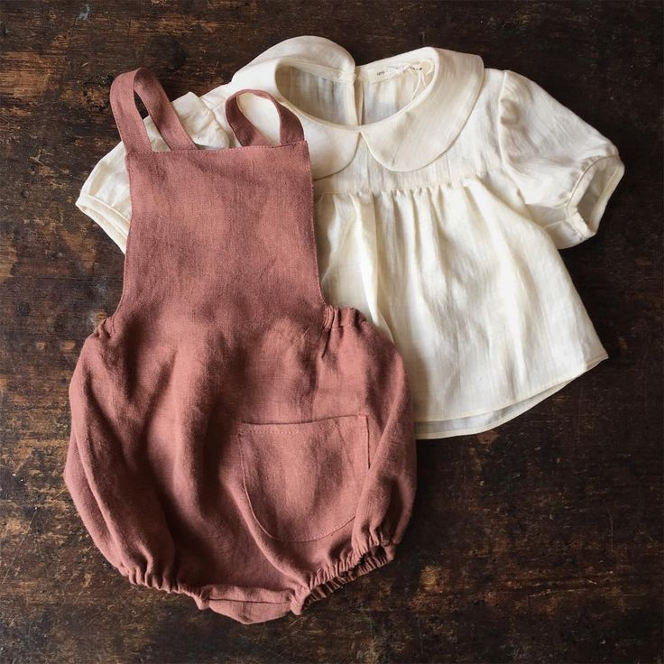 "363 likerklikk, 12 kommentarer – Wool & Natural Kids Wear (@mamaowl_) på Instagram: ""Now online! Check the new in category! Lois and pippa rompers and@lace cardigans are very small!…"""
