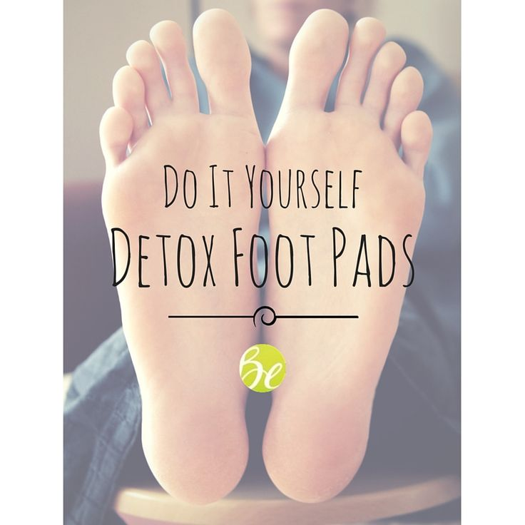 Your body needs to detox to get rid of all the unwanted toxins that potentially build up throughout the day due to stress, an unhealthy diet, and even pollution. Although the body does have a natural way of detoxing, there are ways to help speed up the process. Using detox foot pads is one way …