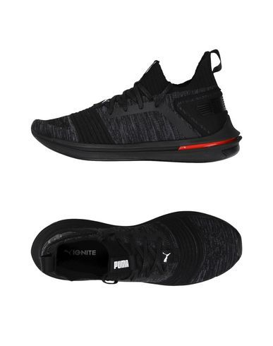 brand new 0bde4 6d75d PUMA Sneakers - Footwear | Products in 2019 | Puma sneakers ...
