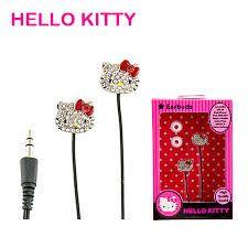 Hello Kitty ha llegado a nuestra tienda