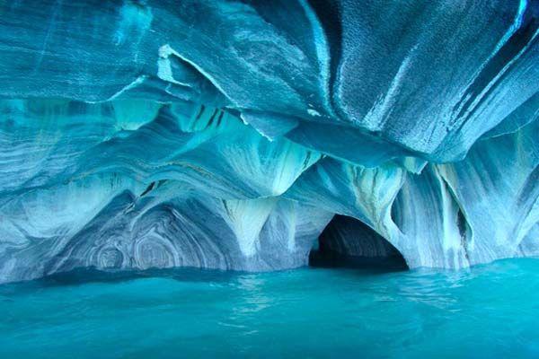 地球が創りだした大自然の神秘、南米チリ7つの絶景 | 世界遺産・絶景まとめ-Wondertrip