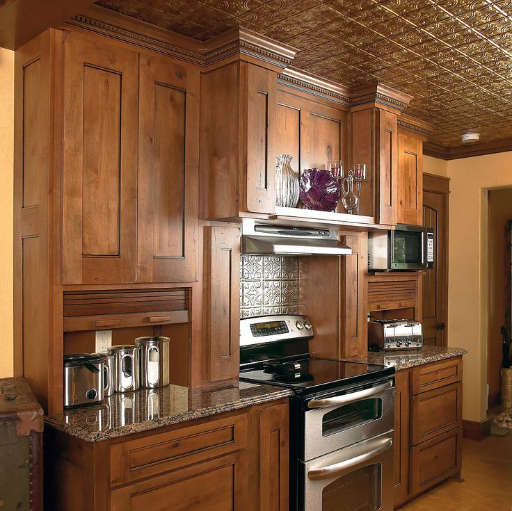 Cabinets for Less specializes in providing quality kitchen cabinets for less. We have over 100 styles and we will install for free **minimum purchase required**