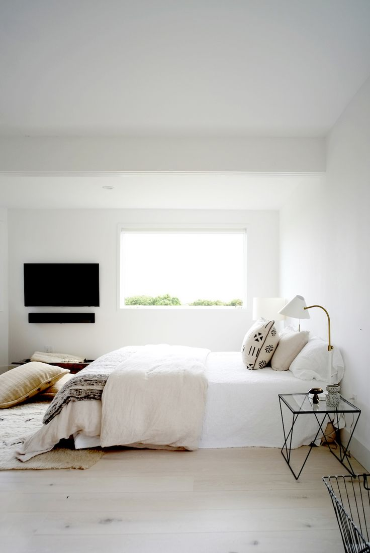 Montauk Beach House by Space Exploration   Remodelista