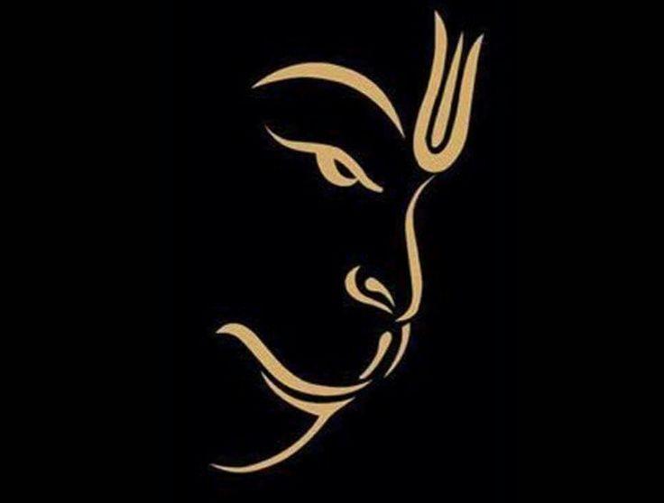Discover the coolest Hanuman images