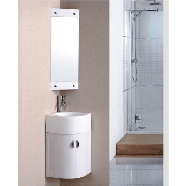 Corner Cabinet For Bathroom Bathroom Corner Storage Cabinet Corner Cabinet Bathroom