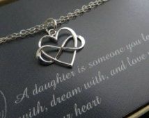 11 best Mother/Daughter images on Pinterest | Couples wedding ...