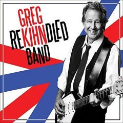 Greg Kihn Band – Rekihndled (2017)  Artist:  Greg Kihn Band    Album:  Rekihndled    Released:  2017    Style: Pop Rock   Format: MP3 320Kbps   Size: 88 Mb            Tracklist:  01 – The Life I Got  02 – Big Pink Flamingos  03 – Anthem (feat. Mary Ellen  Duell)  04 – Cassandra  05 – Tell Me Something Good  06 – Good to Be Me  07 – It's Never Too Late  08 – The Brain Police  09 – Trained Monkey  10 – I Wrote the Book  11 – A Place We Could Meet     DOWNLOAD LINKS:   RAPIDGATOR:  DOWN..