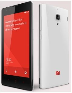 [Review] Pros and Cons Of Xiaomi Redmi 1s - A Droid Club