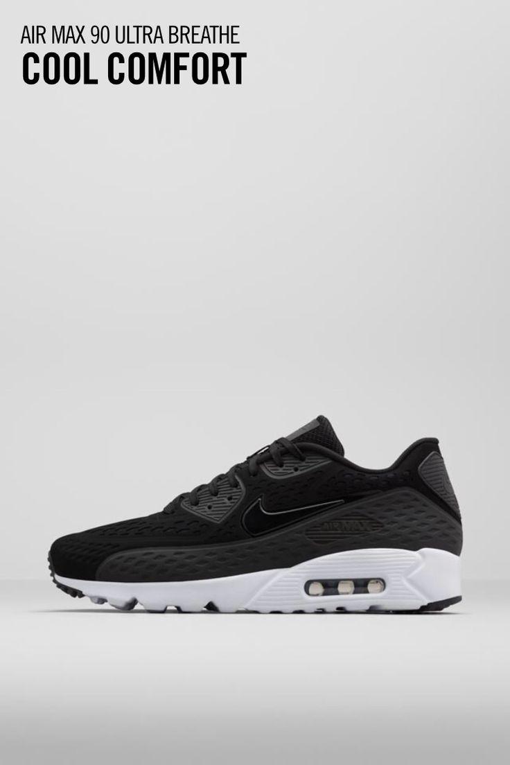 via Nike SNKRS: http://swoo.sh/snkrs