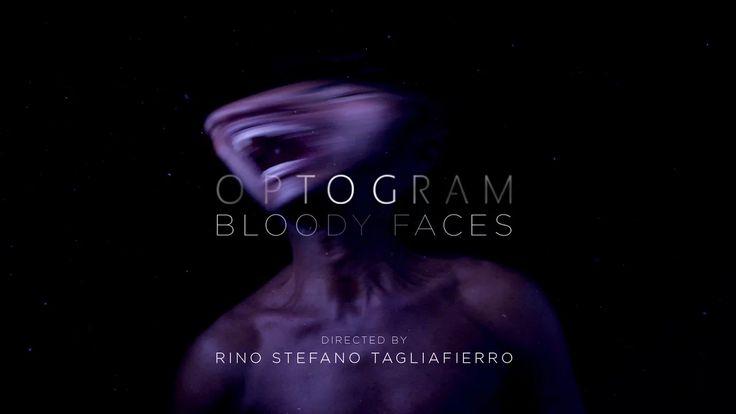 Directed by Rino Stefano Tagliafierro Music: Optogram - Bloody Faces   D.o.P.: Alessio Balza Camera: Andrea Delle Foglie Actor: Michael Coker Assistant Director:…