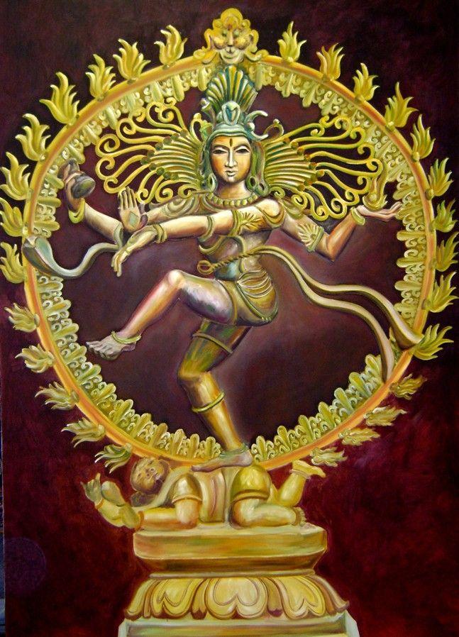 25 best Om Symbol images on Pinterest   Yoga meditation ...  25 best Om Symb...