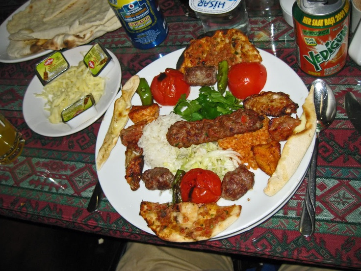 18 best azerbaijani food images on pinterest cooking food cooking dinner forumfinder Choice Image