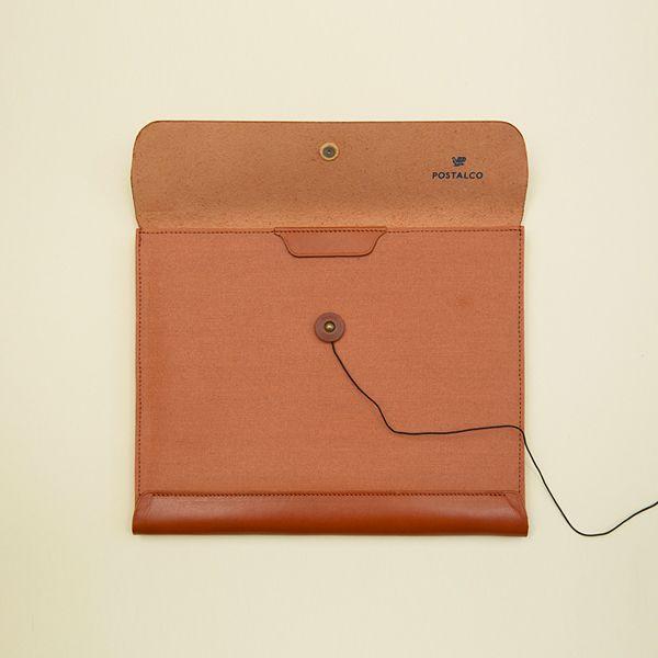 17 beste ideeën over Legal Size Envelope op Pinterest - Kaarten ...