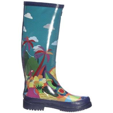 17 meilleures images propos de bottes de pluie sur pinterest chaussures de l 39 eau bottes et. Black Bedroom Furniture Sets. Home Design Ideas