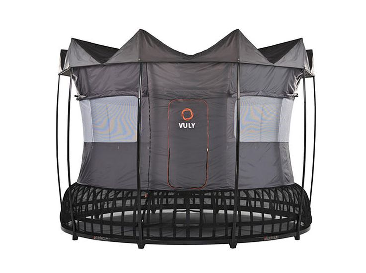 Vuly Thunder Extra-Large Tent Shop Now! http://www ...