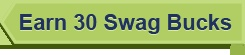 Play swagbucks and use it for your Christmas shopping!!