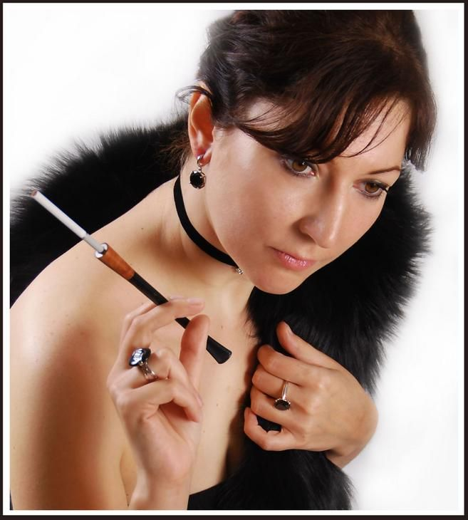 1312 best quellazaire images on Pinterest | Cigarette ...