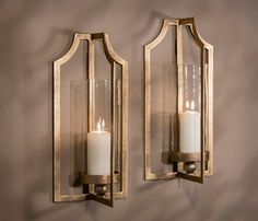 Etonnant Bedroom Sconces. Candle Wall ...