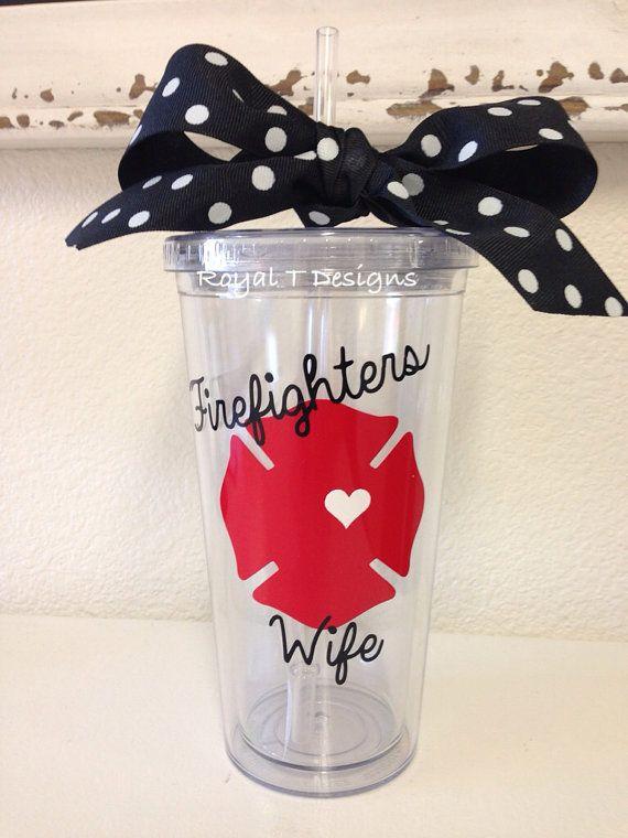 25 best Firefighter Girlfriend images on Pinterest
