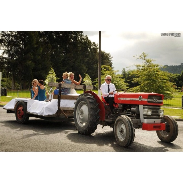 Find This Pin And More On Wedding Transportation Ideas By Weddingcrowd