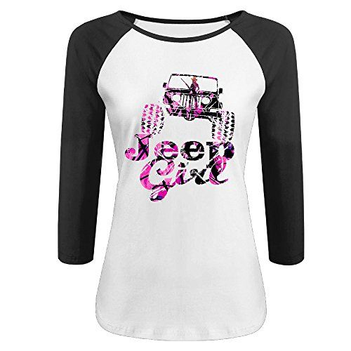 1000  ideas about women u0026 39 s camo shirts on pinterest