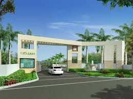 Looking to Buy Sell and Commercial Project in Delhi NCR, India. Get details of all Commercial projects for Buy, Sell and Rent Property From India.