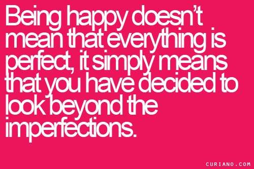 Pinterest Quotes To Live By: 175 Best Images About Flawed And Proud Of It!!!!!!! On