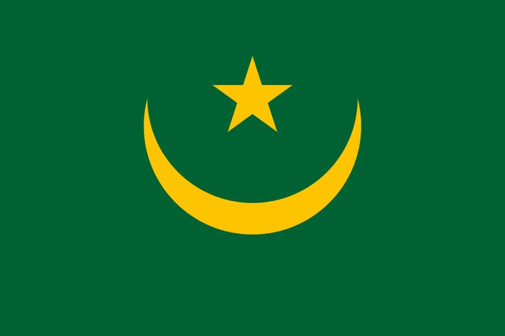 41 Best Moorish Flag Images On Pinterest Crests Flags And Black