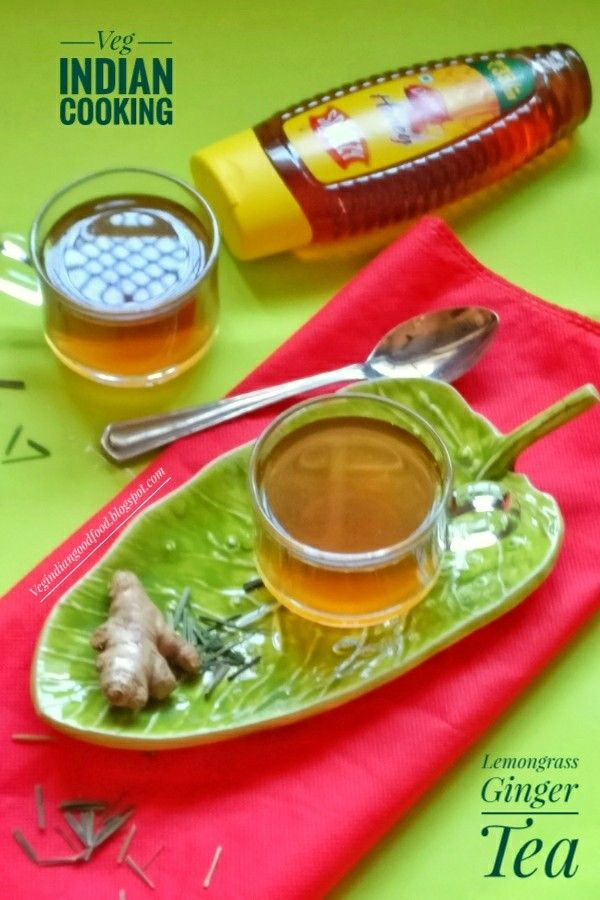 Lemongrass and ginger, green  tea   #lemongrass #lemongrasstea #throatinfection #foodblogfeed #tea #healthylife #homeremedies #winter #cold #fever #cough&cold #cough #cold #herbaltea #greentea