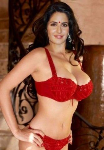 LEONA: Katrina kaif nude without clothes