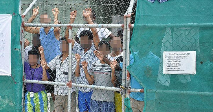 Australia has vowed no change to its refugee policy after a Somali woman seeking asylum set fire to herself in protest over her detention on the Pacific island of Nauru. The 21-year old is said to be in a critical condition. It is the latest immolation by a refugee in Australian custody. Last week, a 23 year-old Iranian man died after setting himself alight. Australia's Immigration…