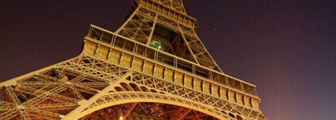 francie-louvre-2.jpg :: Památky Francie
