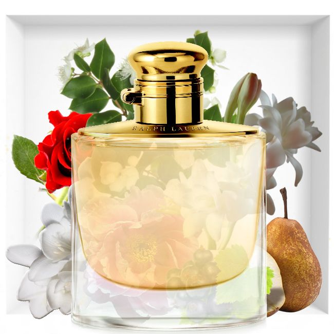 Top 45 Ideas About Good Perfumes For Women On Pinterest: Ralph Perfume, Perfume For Women Top 10 And Marc
