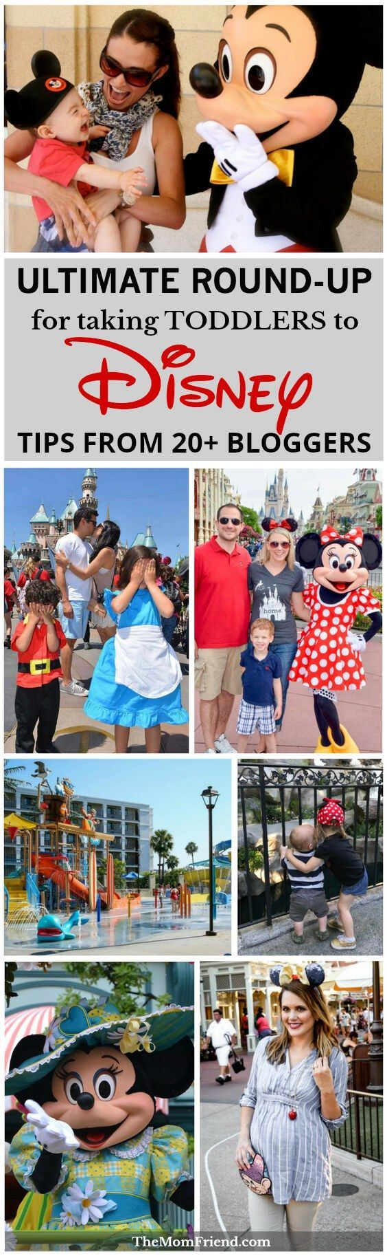 Planning a trip to Disney? Check out this huge one-stop resource with all the best tips, packing lists, secrets and advice for doing Disney with toddlers from top bloggers.   | Disney with kids | Disneyland tips | Disneyland secrets | Disneyland outfits | Disneyland dining | packing for Disney | Disneyland pictures | travel with kids