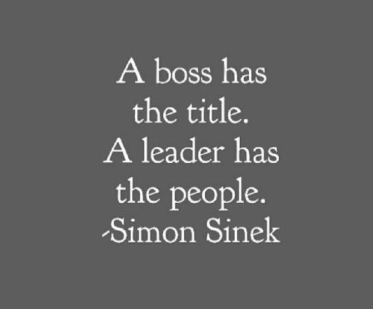 You can become that leader! #mentor #success #leadership #business #inspiration