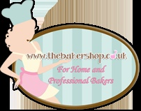 another great online shop for all the tools and equipment you need,