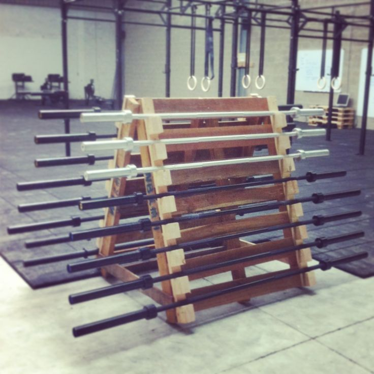 Best crossfit box ideas on pinterest jumps