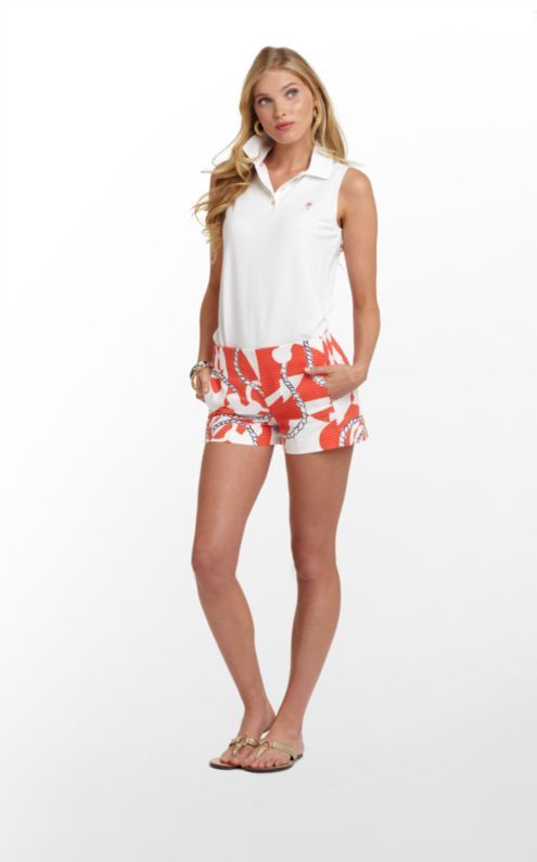 192 Best Lilly Closet Images On Pinterest