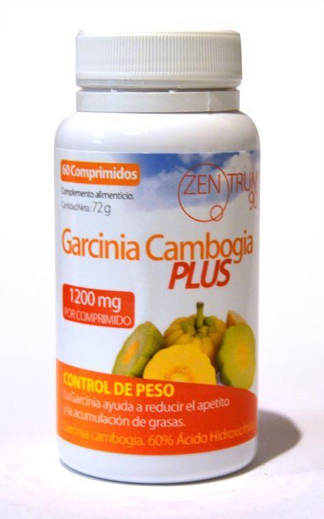 """Reduce peso con Garcinia Cambogia - Si estas Navidades habéis engordado y habéis subido algo de peso os recomendamos laspastillas """"Garcinia Cambogia"""" ayuda a reducir el apetito y reducirgrasa. Siempre hemos sido incrédulos en estos productos milagro, pero nosotros mismos las hemos probado y de verdad son eficaces, sig... #OfertasAmazon Ver en la web : https://ofertassupermercados.es/garcinia-cambogia/"""