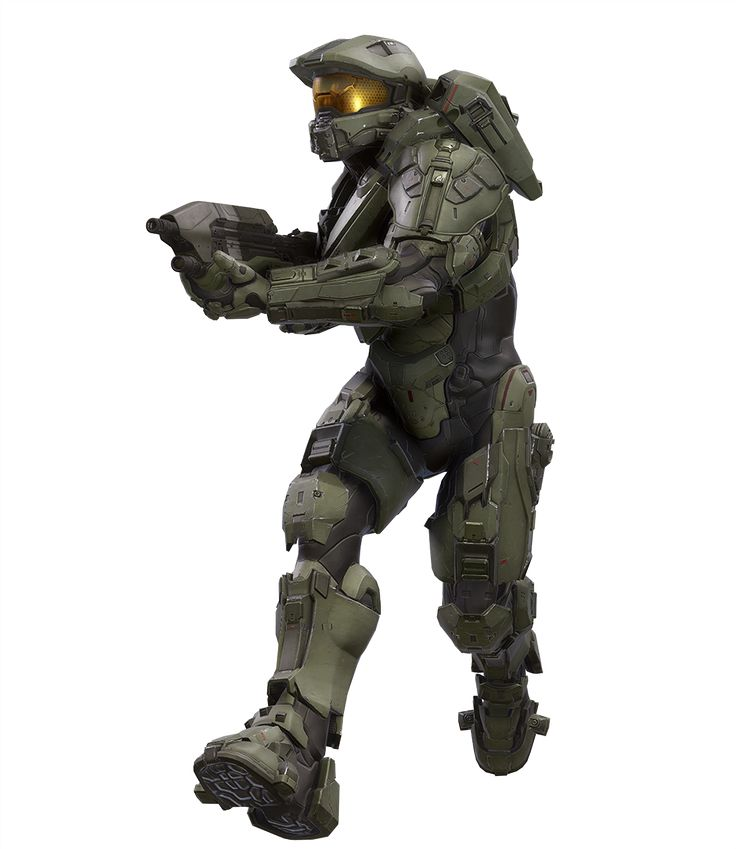 20 best halo armor images on pinterest halo armor - Master chief in halo reach ...
