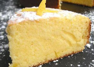 Recette du moelleux au citron, recette gateau d'anniversaire au citron, gâteau au citron, gâteaux d'anniversaire