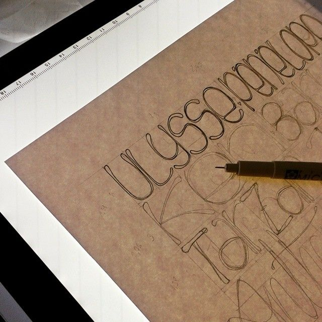"""Et maintenant je teste ma nouvelle tablette lumineuse... In love! #unzestedemary  #tablettelumineuse #huion #toulouse  #calligraphy "" by unzestedemary on Instagram  HUION A3 light box http://www.amazon.com/Huion-Light-Tracer-Photography-ArtCraft/dp/B00IZQZXTE/ref=aag_m_pw_dp?ie=UTF8&m=A30BRCK3LE6SB5"
